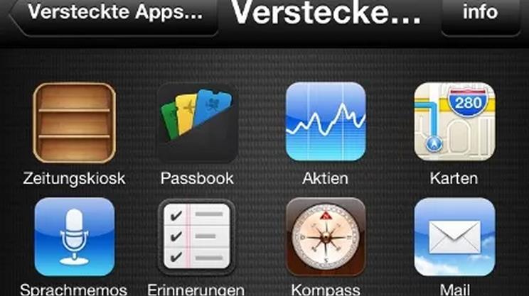 15-jähriger Deutscher trickst Apple aus