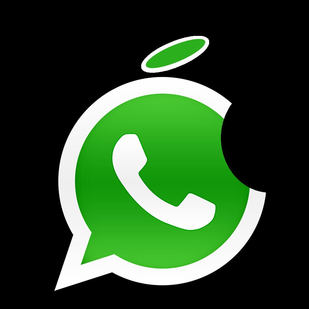 WhatsApp-Abo auch für iOS