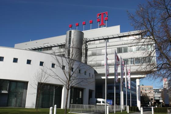 Telekom: Drosselung auch für Bestandskunden?