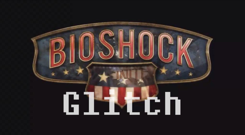 [Tipps & Tricks] Bioshock Infinite Glitch: Unendlich Rüstung