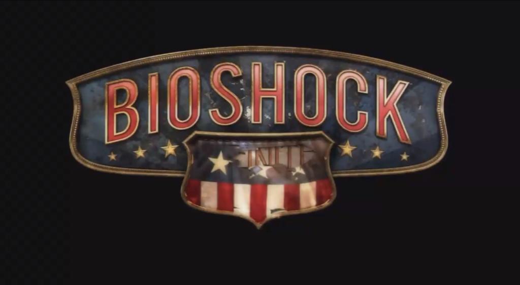 Bioshock Infinite Film