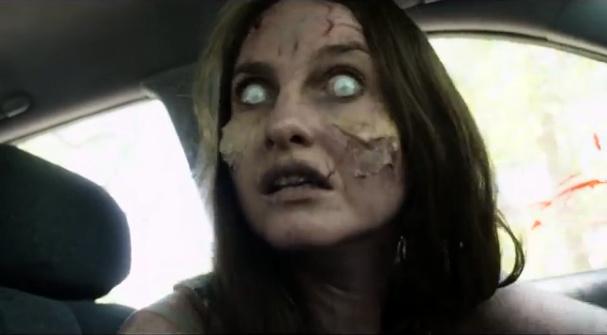 [Fundstück] Cargo: Zombie-Kurzfilm