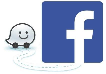 Kauft Facebook den Kartendienst Waze?