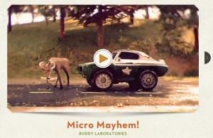 micromayhem