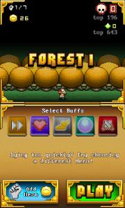 nimble-quest-levelvorschau