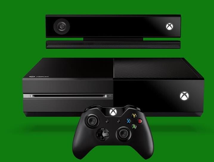 Xbox One: das sind die Features