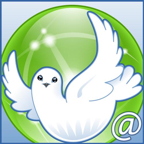 [Raspberry Pi] E-Mail Client installieren (Icedove)
