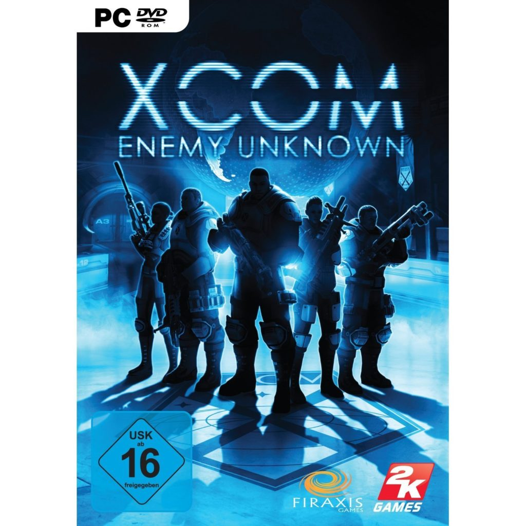 Amazon Angebote zur E3 #3 + WiiU & Xbox 360