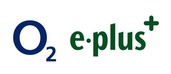 Telefónica Deutschland kauft E-Plus