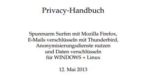 privacy-handbuch