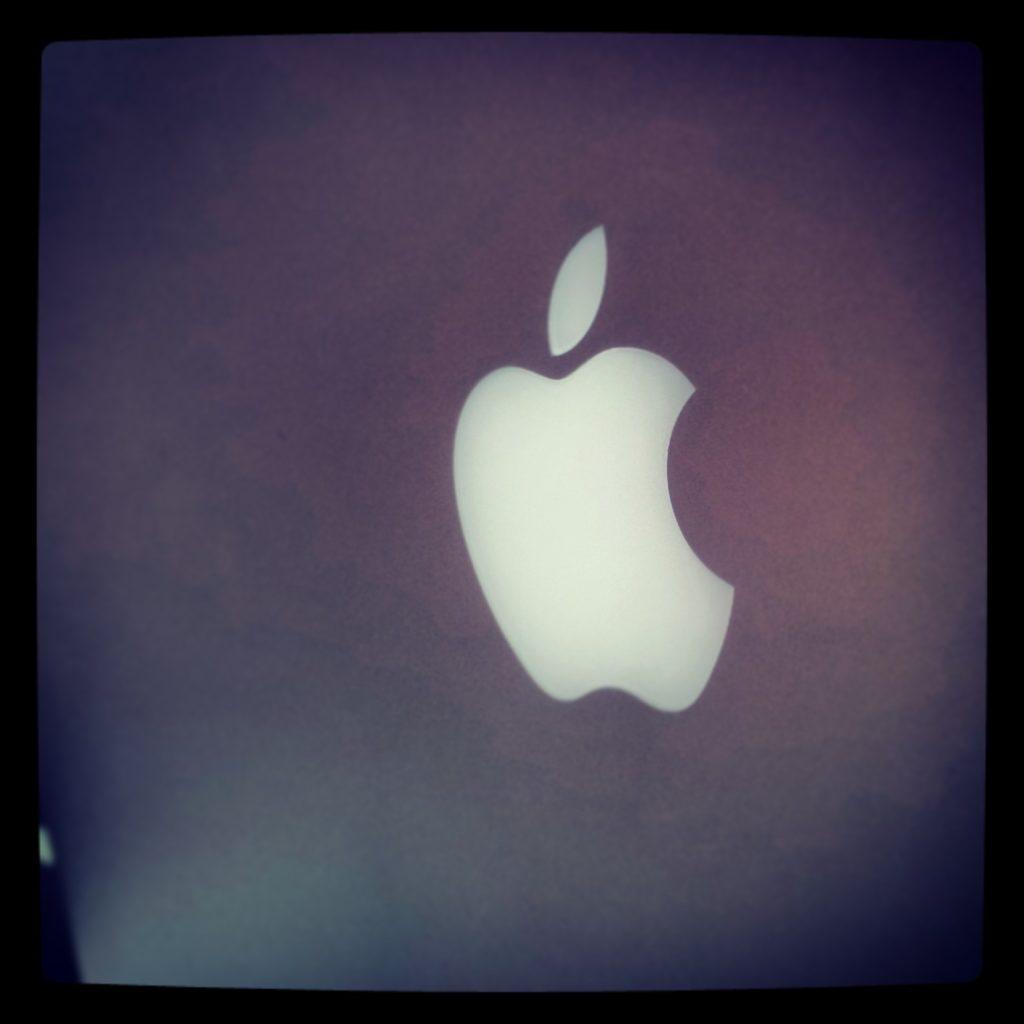 Apple bald mit Rückkauf-Programm?