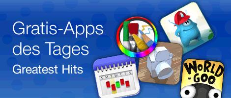 Apps Umsonst