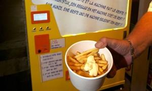 pommes-automat
