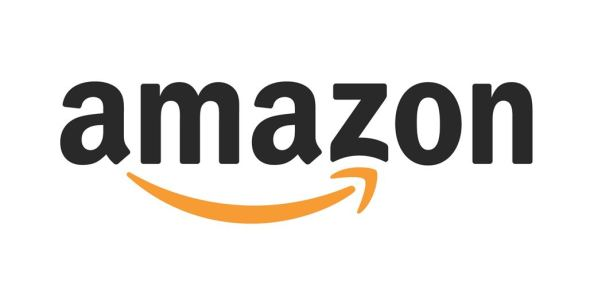 Amazon bald mit Musik Streamingdienst?