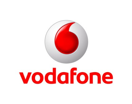 Vodafone: 2 Millionen Kundendaten geklaut