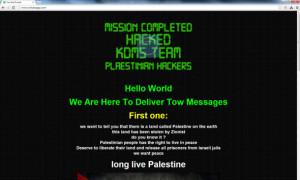 whatsapp-hack-screenshot