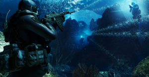 cod-ghosts-2