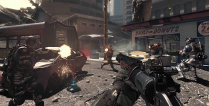 cod-ghosts-4