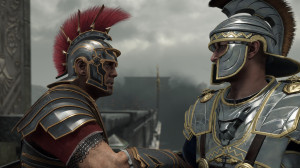 Ryse_Crytek_Cinematic_July2013
