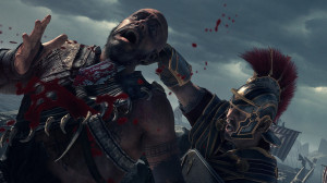 Ryse_Crytek_Dover3_SP_June2013