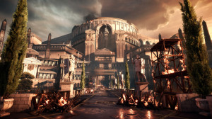 Ryse_Crytek_Palace_SP_July2013