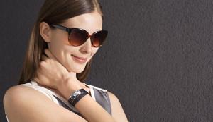 netatmo-june-bracelet-lede