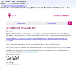 telekom-phishing-mails