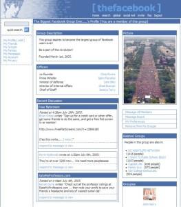 2004-Original-Profile-Facebook