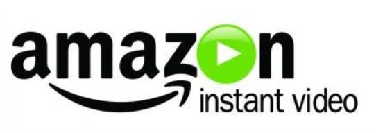 Amazon Prime Instant Video: Über 1400 neue Episoden hinzugefügt