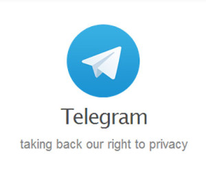 Telegram_Logo_small
