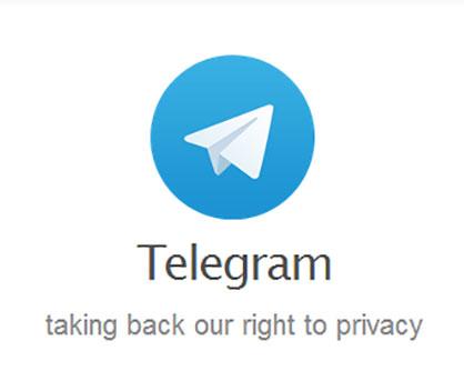 WhatsApp Serverausfall: Telegram verzeichnete 100 Neuanmeldungen pro Sekunde