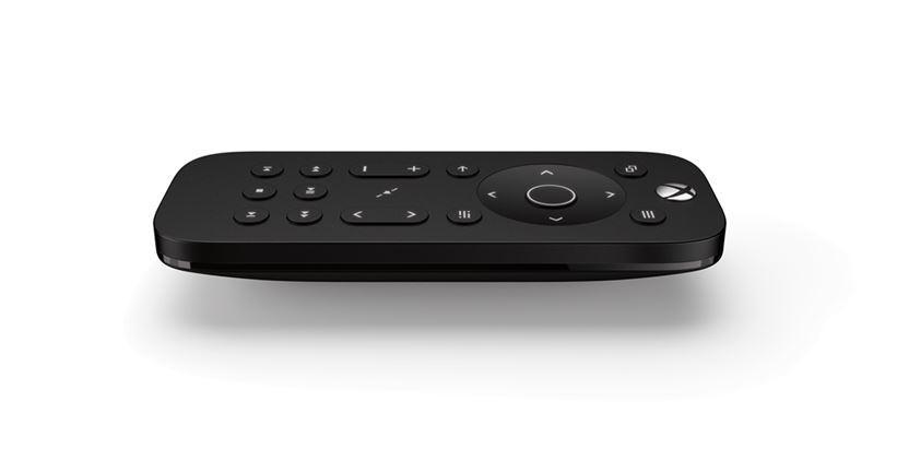Xbox One: Media Remote kommt im März