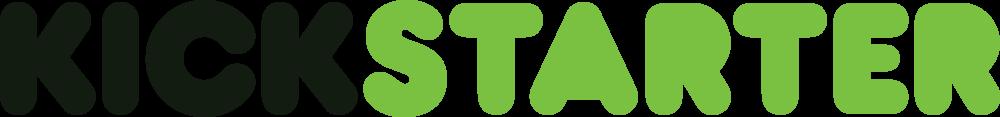 Kickstarter: Kriminelle entwenden Kundendaten
