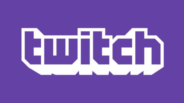 Twitch: Künftig vom Smartphone oder Tablet aus streamen