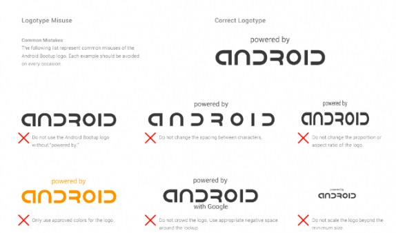 android-boot-logo