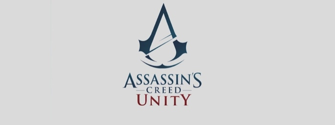 Assassin's Creed: Unity bei Amazon vorbestellbar