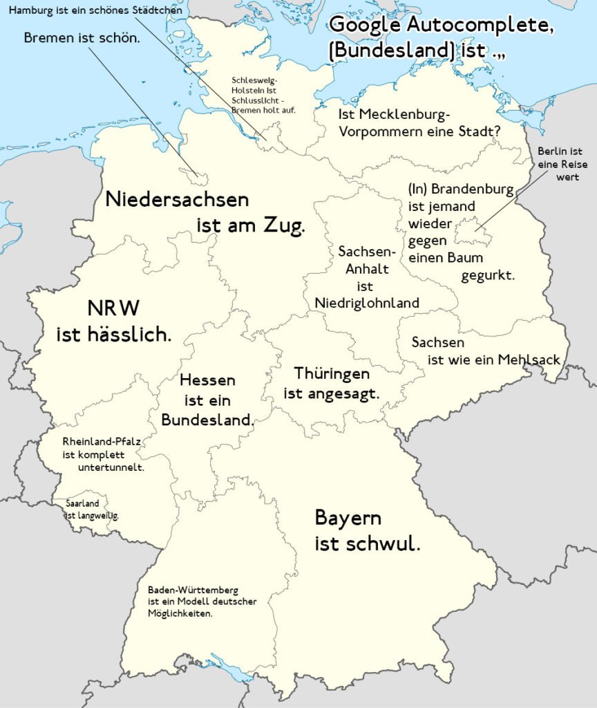 bundesland-ist
