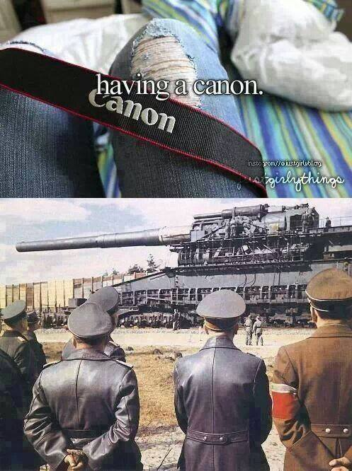 haven-a-canon