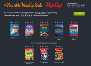 humble-weekly-sale-popcap