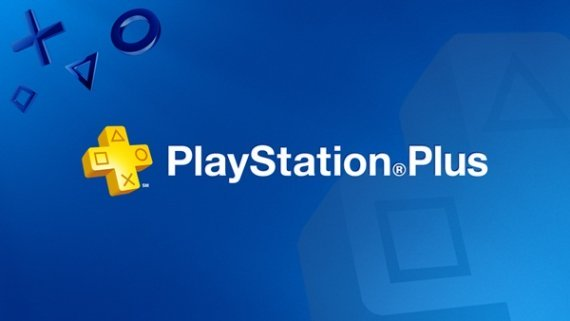 PlayStation Plus: Das gibt es im April 2014