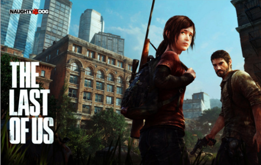 The Last of Us: Film kommt definitiv!