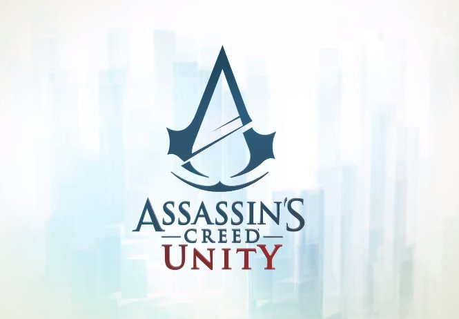 Assassin's Creed: Unity mit erstem Trailer und Informationen