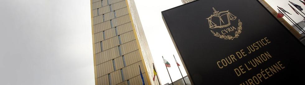 Europäischer Gerichtshof erteilt der Vorratsdatenspeicherung eine Absage