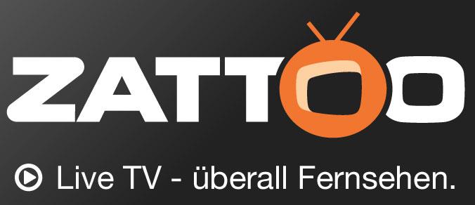 Zattoo bekommt 6 Sender von ProSiebenSat.1