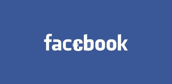 Facebook: Kommt bald ein eigener Bezahldienst?