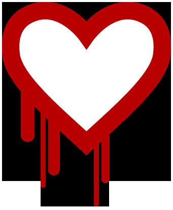 Heartbleed: Bei diesen Konten solltet ihr die Passwörter ändern