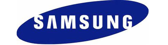 Samsung plant Mini-Version des Galaxy S5