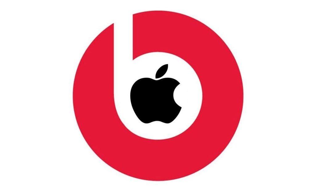 Offiziell: Apple kauft Beats für 3 Milliarden US-Dollar