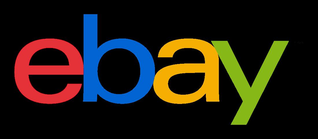 eBay: Aufforderung zur Passwortänderung nach Cyberattacke
