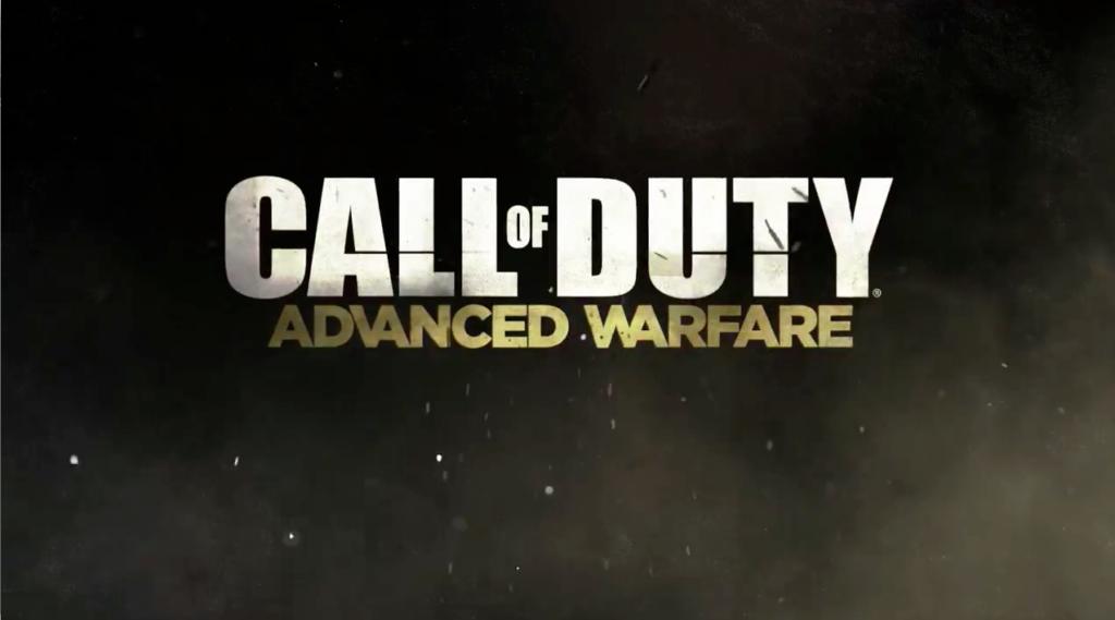 Call of Duty – Advanced Warfare: Trailer und Release-Termin veröffentlicht
